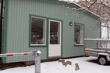 Ekstrands_fönster_Upplands_Väsby1.4-1